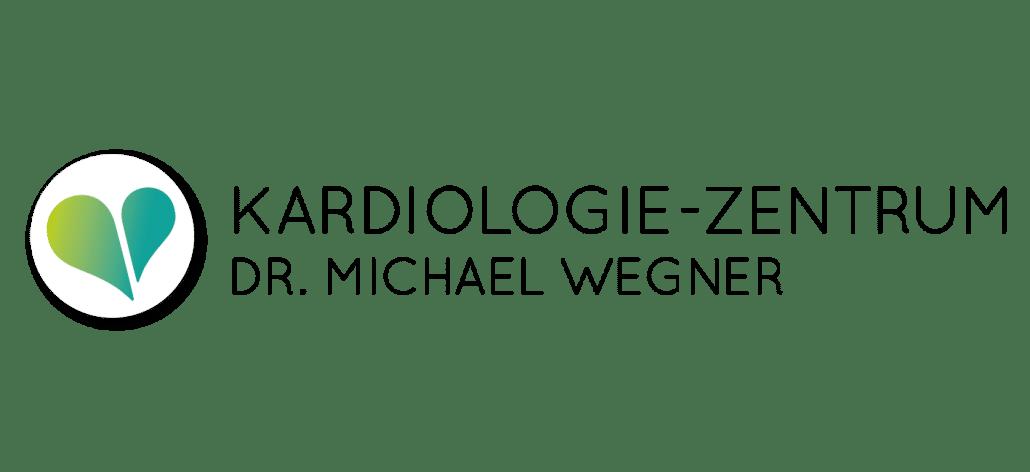 Kardiologie-Zentrum Neumünster